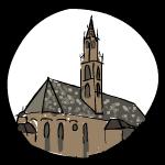 BTLM Bolzano