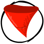 logo consulenza BTLM