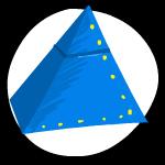 logo contabilità BTLM