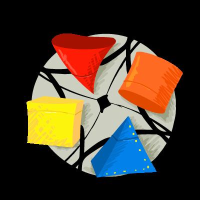 btlm-logo