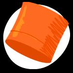 logo innovazione BTLM